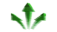 Diversified Ventures Logo